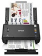 Epson DS-560 wireless scanner